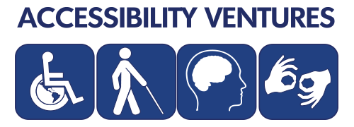 Web Accessibility Tool from Accessibility Ventures